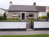 25 MCKEE AVENUE, Finglas, Dublin 11, North Dublin City, Co. Dublin - Bungalow For Sale / 3 Bedrooms, 1 Bathroom / €279,950