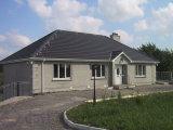 Doogarry, Ballyconnell, Co. Cavan - Detached House / 6 Bedrooms, 3 Bathrooms / €230,000