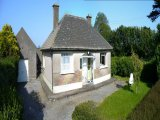 Coolbay, Cloyne, Co. Cork - Bungalow For Sale / 4 Bedrooms, 1 Bathroom / €179,000