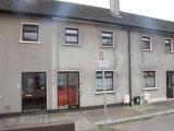 8 O'Mahony Square, Blackpool, Cork City Suburbs, Co. Cork - Terraced House / 3 Bedrooms, 1 Bathroom / €100,000
