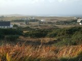 Carrickcoyle, Derrybeg, Gweedore, Co. Donegal - Site For Sale / 0.5 Acre Site / €45,000