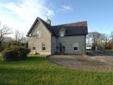 53 Glebe Road, Kilclief, Co. Down, BT30 7NY - Detached House / 4 Bedrooms, 2 Bathrooms / £29,500