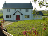 Ahaguilla, Clonakilty, West Cork, Co. Cork - Detached House / 4 Bedrooms, 1 Bathroom / €290,000