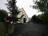 Riverbank, Stranorlar, Stranorlar, Co. Donegal - Detached House / 4 Bedrooms, 1 Bathroom / P.O.A