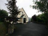 Riverbank, Stranorlar, Stranorlar, Co. Donegal - Detached House / 4 Bedrooms, 1 Bathroom / P.O.A