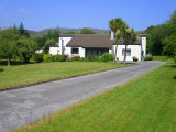 Ardnaturrish, Glengarriff, West Cork, Glengarriff, West Cork - Detached House / 4 Bedrooms, 2 Bathrooms / €490,000