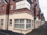 26, Arosa Parade, Shore Road/York Road, York Road, Belfast, Co. Antrim - Apartment For Sale / 2 Bedrooms, 1 Bathroom / £89,950