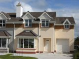Westwood, Golf Links Road, Ennis, Co. Clare - Semi-Detached House / 4 Bedrooms, 2 Bathrooms / €189,500