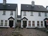 No. 11 Oranview, Maree Rd, Oranmore, Co. Galway - Semi-Detached House / 3 Bedrooms, 4 Bathrooms / €325,000
