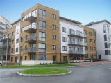 The Belfry, Enniskerry Road, Stepaside, Dublin 18, South Co. Dublin - Apartment For Sale / 3 Bedrooms, 1 Bathroom / €255,000