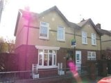 412 Springfield Road, Ballymurphy, Belfast, Co. Antrim, BT12 7DU - Semi-Detached House / 3 Bedrooms, 1 Bathroom / £104,950
