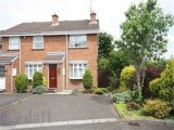24 Somerton Court, Antrim Road, Belfast, Co. Antrim, BT15 3LQ - House For Sale / 2 Bedrooms, 1 Bathroom / £139,950