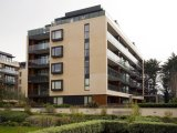 17 Jasper, The Grange, Brewery Road, Blackrock, South Co. Dublin - Apartment For Sale / 2 Bedrooms, 2 Bathrooms / €350,000