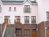 4 Church View, Church Avenue, Drumcondra, Dublin 9, North Dublin City - Duplex For Sale / 3 Bedrooms, 3 Bathrooms / €275,000