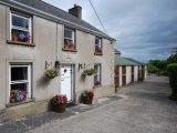 3 Drumnagreagh Road, Larne, Co. Antrim - Detached House / 3 Bedrooms, 1 Bathroom / £250,000