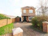 26 Prospect Court, Prospect Manor, Rathfarnham, Dublin 16, South Dublin City - Detached House / 4 Bedrooms, 2 Bathrooms / €399,000