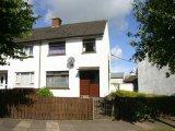 100 Queens Avenue, Magherafelt, Co. Derry, BT45 6DB - Semi-Detached House / 3 Bedrooms, 1 Bathroom / £100,000