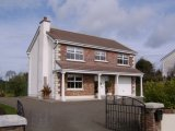 Ashgrove, Knocktemple, Virginia, Co. Cavan - Detached House / 4 Bedrooms, 2 Bathrooms / €199,000