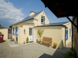 Clouncuggar, Caheragh, Drimoleague, Co. Cork - House For Sale / 4 Bedrooms, 2 Bathrooms / €240,000