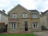 111 Newhaven Bay, Balbriggan, North Co. Dublin - Detached House / 4 Bedrooms, 1 Bathroom / €199,000