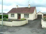 47 Carniny Road, Ballymena, Co. Antrim, BT43 5LA - Detached House / 3 Bedrooms, 1 Bathroom / £380,000
