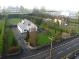 St. Brigids Road, Portumna, Co. Galway - Detached House / 4 Bedrooms, 3 Bathrooms / €285,000