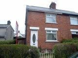 52 Henderson Avenue, Cavehill, Belfast, Co. Antrim, BT15 5FN - Semi-Detached House / 3 Bedrooms, 1 Bathroom / £110,000
