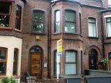 43 Rosemount Gardens, Cavehill, Belfast, Co. Antrim, BT15 5AG - Terraced House / 4 Bedrooms, 1 Bathroom / £139,950