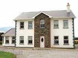 Lot 40, Ballydeloughy (Ballylough), Mitchelstown, Co. Cork - House For Sale / 5 Bedrooms, 1 Bathroom / €170,000