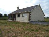 Belrose, Enniskeane, West Cork, Co. Cork - Detached House / 4 Bedrooms, 2 Bathrooms / €90,000