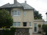 6 Avoca Place, Blackrock, South Co. Dublin - Semi-Detached House / 3 Bedrooms, 1 Bathroom / €499,950