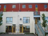 36 Cedarbrook Way, Cherry Orchard, Dublin 10, West Co. Dublin - Duplex For Sale / 2 Bedrooms, 2 Bathrooms / €230,000