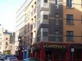 21 The Brokerage, Townsend Street, Dublin 2, Dublin City Centre, Co. Dublin - Apartment For Sale / 1 Bedroom, 1 Bathroom / €150,000
