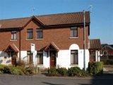 6 Ambleside Court, Lisburn, Co. Antrim, BT28 2FF - Apartment For Sale / 2 Bedrooms, 1 Bathroom / £79,950