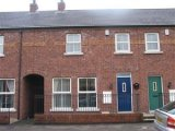 5 Yukon Street, Connswater, Belfast, Co. Down, BT4 1ER - House For Sale / 3 Bedrooms, 1 Bathroom / £119,500