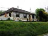 Eagle Lodge, Ballshonin, Berrings, Co. Cork - Bungalow For Sale / 4 Bedrooms, 1 Bathroom / €295,000