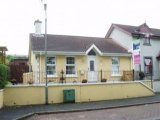 9 Saint Tassach's Terrace, Raholp, Downpatrick, Co. Down, BT30 7JL - Bungalow For Sale / 3 Bedrooms, 1 Bathroom / £139,950