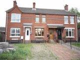8 Brucevale Court, Antrim Road, Belfast, Co. Antrim, BT14 6BG - Terraced House / 2 Bedrooms, 1 Bathroom / £69,950