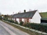 160 Derryboye Road, Derryboye, Co. Down, BT30 9DJ - Detached House / 4 Bedrooms, 1 Bathroom / £249,950