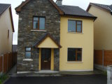 The Lawn, Mountmassey, Macroom, West Cork, Co. Cork - Detached House / 4 Bedrooms, 2 Bathrooms / €195,000