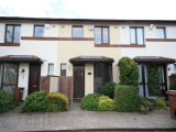 27 The Pines, Howth Road, Killester, Dublin 5, North Dublin City - Townhouse / 3 Bedrooms, 1 Bathroom / €215,000