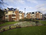 51 Ballintyre Square, Ballintyre Hall, Ballinteer, Dublin 16, South Dublin City, Co. Dublin - Apartment For Sale / 3 Bedrooms, 2 Bathrooms / €395,000