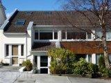 29 Rock Lodge, Killiney, South Co. Dublin - Semi-Detached House / 4 Bedrooms, 2 Bathrooms / €550,000