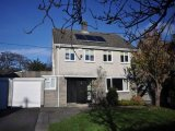 44 Waltham Terrace, Blackrock, South Co. Dublin - Detached House / 4 Bedrooms, 1 Bathroom / €615,000