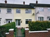 48 Enler Park East, Dundonald, Belfast City Centre, Belfast, Co. Antrim, BT16 2DP - Detached House / 3 Bedrooms, 1 Bathroom / £99,950