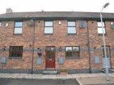 9 The Poplars, Newtownabbey, Co. Antrim, BT36 4QP - House For Sale / 3 Bedrooms, 1 Bathroom / £119,950