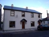 Inchigeelagh, Macroom, West Cork, Co. Cork - Semi-Detached House / 3 Bedrooms, 2 Bathrooms / €165,000