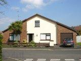 28 Fairlea Heights, Moneymore, Co. Derry, BT45 7UQ - Detached House / 3 Bedrooms, 1 Bathroom / £200,000