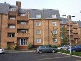 10a, The Glen, Bettyglen, Raheny, Dublin 5, North Dublin City - Apartment For Sale / 1 Bedroom, 1 Bathroom / €155,000