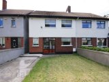 2 Sandymount Castle Park, Sandymount, Dublin 4, South Dublin City, Co. Dublin - Semi-Detached House / 4 Bedrooms, 1 Bathroom / €529,000